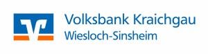 Volksbank Kraichgau_Logo_rgb