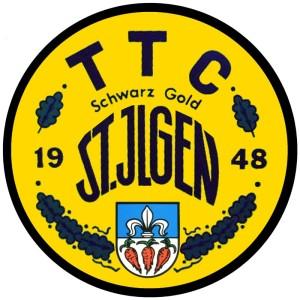http:ttc-stilgen.de